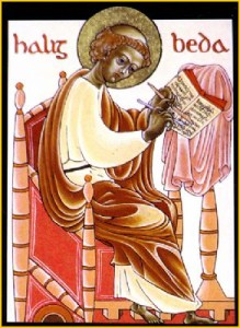 Icon-St.-Bede