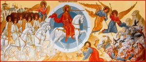 last-judgment-icon-st-elias-church-brampton-ontario (1)