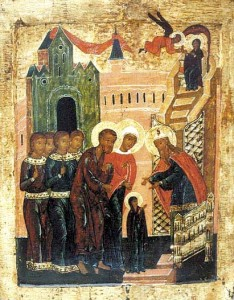 Entry_of_Virgin_Mary_(icon)