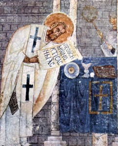 st-basil-the-great-3