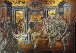 christ_washes_apostles_feet_monreale